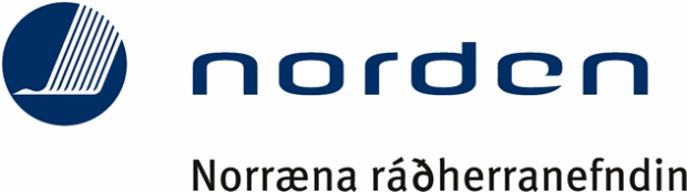 nord_nmr_is